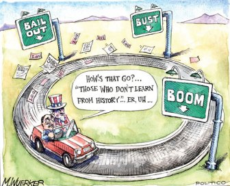 01-boom-bust