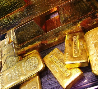 Gold-A-New-Reserve-Currency