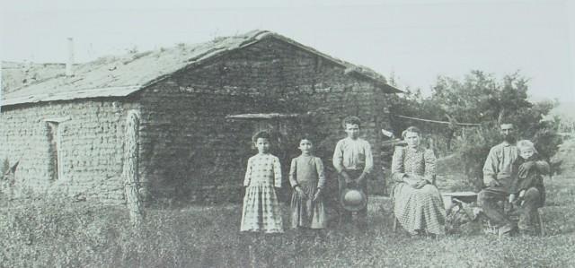 homesteaders1