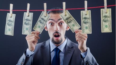 moneylaundering-shutterstock