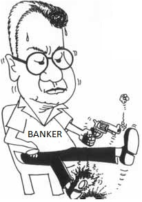 Las-Vegas-REO-Banker-Cartoon
