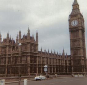 London_1971