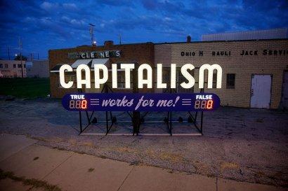 Capitalism-works-me-lambert
